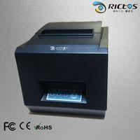 POS thermal printer thumbnail image