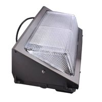 Outdoor Decorative Aluminium High Power Solar Led Wall Light led Stair lights & led Corridor lights
