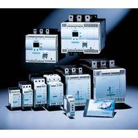 simatic automation 3RW30 3RW40  Series Soft start Drive