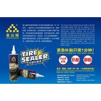 tire sealant tire sealer tyre inflator thumbnail image