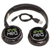 hot sale wireless headphone/multimedia player earphone/cool mobile stereo wireless headsets