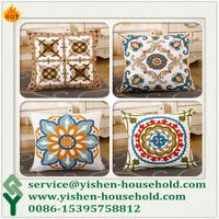 Yishen-Household how to make a cushion cover hot on Amazon ebay
