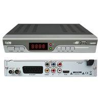 DVB-T2 thumbnail image