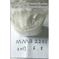 mmb2201 mmb2201 cas no: 1616253-26-9 email/skype: anna @ wankebio.com mmb mmb2201 mmb mmb2201