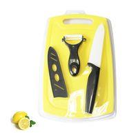 ceramic knife sets