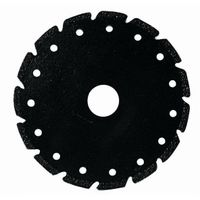 Diamond saw blade (Brazing diamond saw blade)
