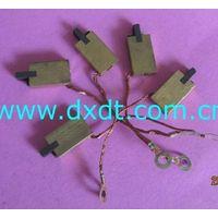 Electric tools carbon brush Voltage regulator for the copper brush