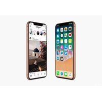 accept paypal,500usd wholesale apple iphone X 64gb,256gb