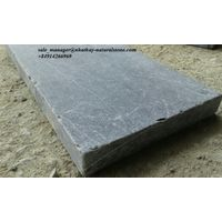 bluestone paver from Vietnam
