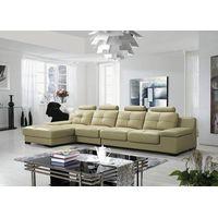 Garden modern sofa set h985