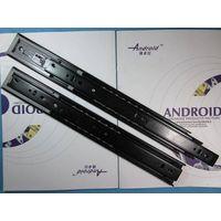 4515# Soft closing ball bearing drawer slides thumbnail image