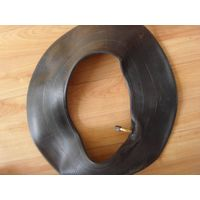 Motorycle inner tube