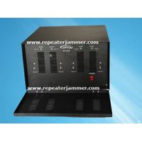Low Weight Jammer 160-600W thumbnail image