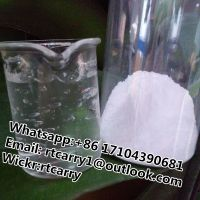 Factory Polymer Thickener Carbopol 940 Carbomer 940 powder wickr:tinali,whatsapp:+86 17117331480 thumbnail image