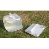 hot sell collapsible jerry can