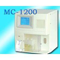 Full Automatic Hematology Analyzer