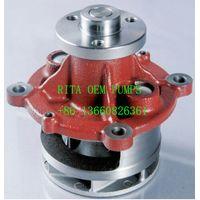 Deutz Water Pump 0429 9142 for Diesel Engine 0429 9142 thumbnail image