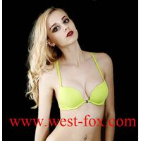 2014 Newest Hot Sales Young Ladies Bra,Sexy Bra