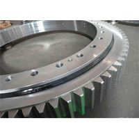 Three Row Roller Slewing Bearing for Port crane 191.32.3150.990.41.1502 thumbnail image