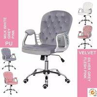 Kid chair,chair