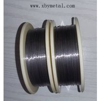 tantanlum wire
