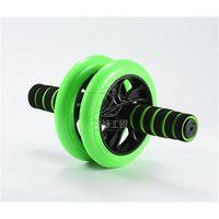 AB Wheel Roller AD-03
