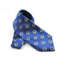 Casual Tie cheap ties custom necktie custom neckties no minimum thumbnail image