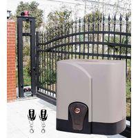 CE Approved Sliding Gate Operator PY800AC