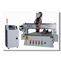 OR1325C CNC router/maching center thumbnail image