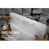 Fully Refined Paraffin Wax thumbnail image