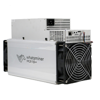 MicroBT Whatsminer M31S+ 82TH/S