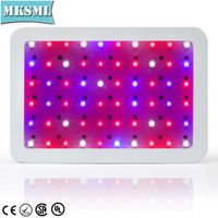 Factory Direct Supply Warm White High Power Led Grow Light 1000W thumbnail image