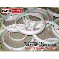 ceramic ring for ink cup pad printer