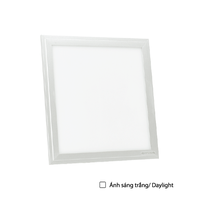 LED Panel Dien Quang 600x600 (54W daylight)