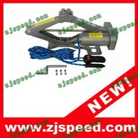2T electric car jack with CE /GS thumbnail image