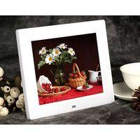 8 inch digital photo frames thumbnail image
