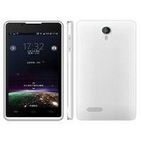 M452 Android smart phone