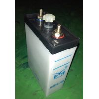 good quality nickel cadmium battery KPL series