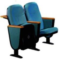Auditorium chairs series-268CH thumbnail image