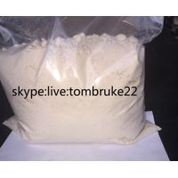 best purity,lowest price,fast shipping,SGT-67,sgt-78,sgt-263 thumbnail image