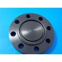 FORGED BLIND FLANGE