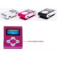 MP3-With screen clip