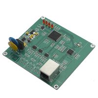 OEM Electronic PCB&PCBA Assembly Manufacturer and PCBA, PCB Assembly Manufacturing in China thumbnail image
