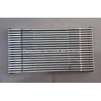 Yongming SBY-8506 Series Changzhou KAITIAN Mechnical Manufacture Co.,ltd Steel Buckle thumbnail image