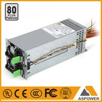 12v industrial switching mode power supply