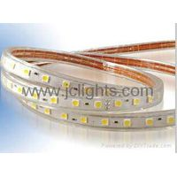 5050 110V/220V flexible led strip light