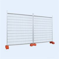 Temporary Fence For Sale 2100mm x 2400mm
