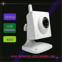 New Wifi Mini IP Camera