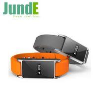Fashion bluetooth Bracelet with Bluetooth 4.0 thumbnail image