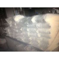 6CLADB-B popular adbb good supplier adb-b China chemical 5cladb factory